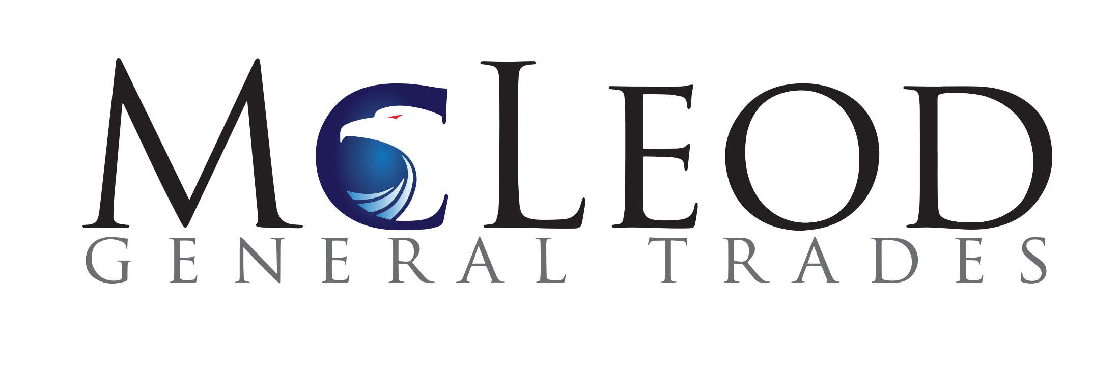 McLeod General Trades, LLC
